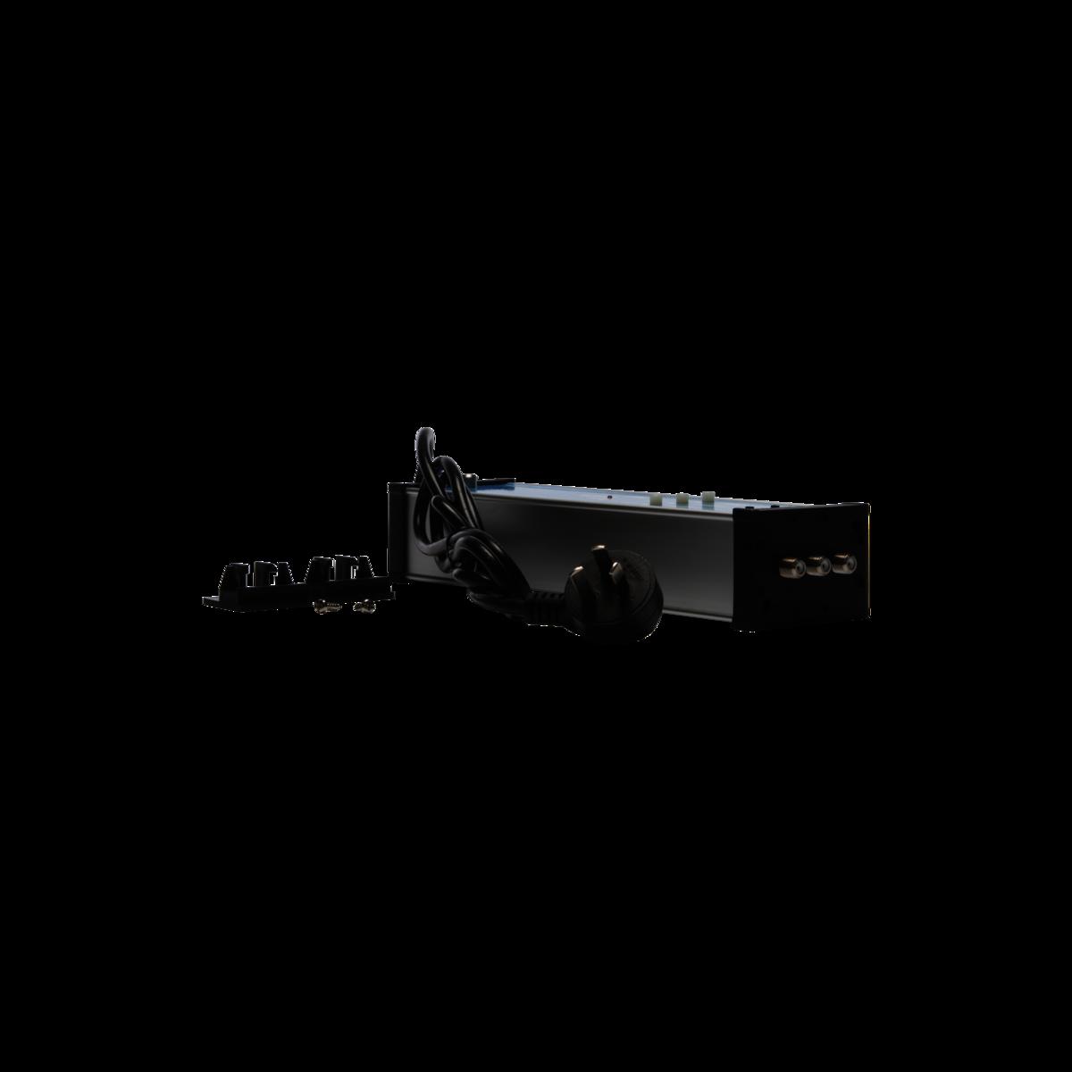 FC658005C_2image