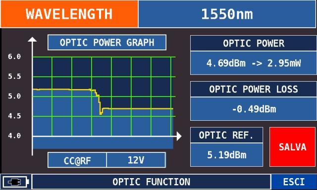 BC85014_tech8