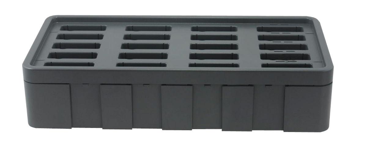 HC-520
