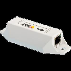 t8129-poe-extender