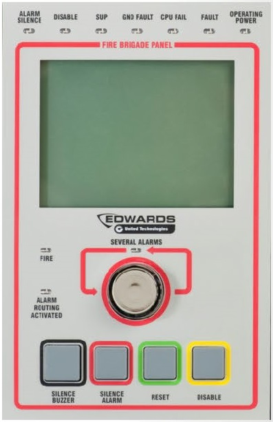 S98835
