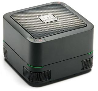 new UC 500
