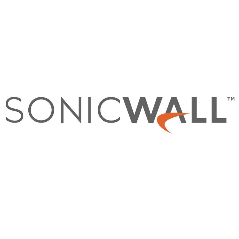 SonicWall_logo800x800