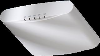 Ruckus ZoneFlex R510   High Performance Smart Wireless AP