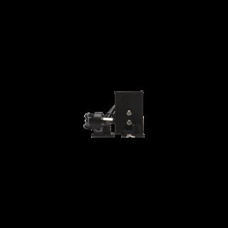 FC658002C_2image