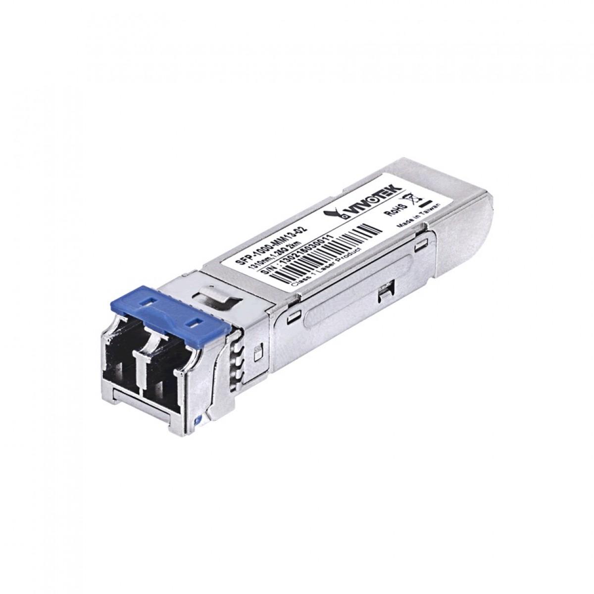 S54526 VIVOTEK SFP-1000-MM13-02I