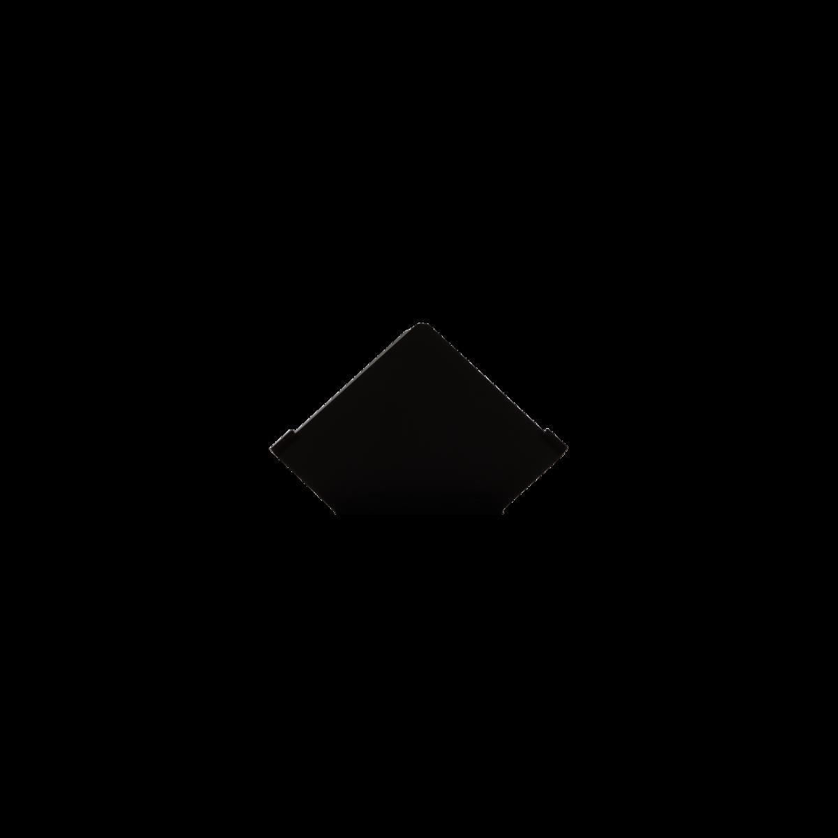 BC15032_1