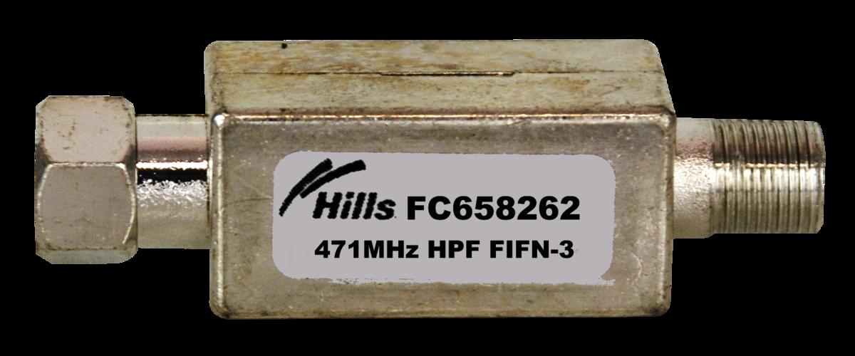 FC658262_Image