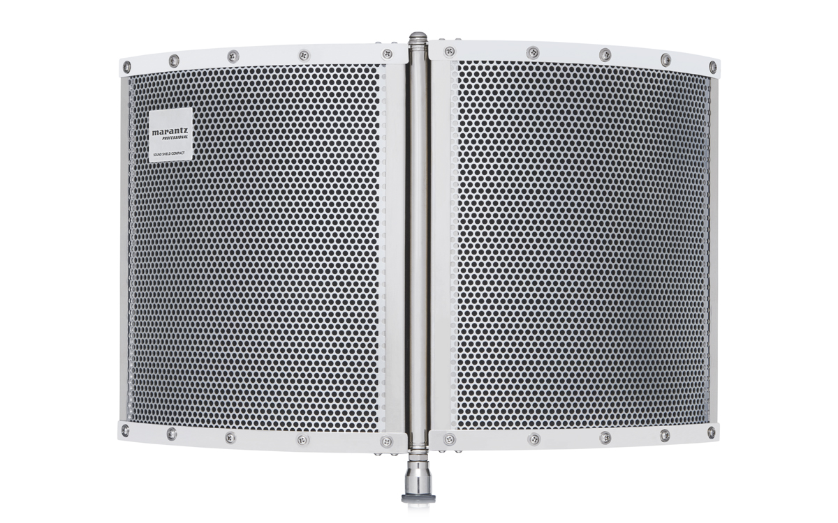 [ZXS2]Sound_Shield_Compact_Rear_Web_RGB (1)