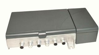 BC84469
