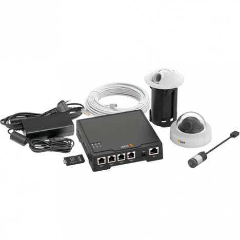 f34-surveillance-system