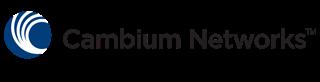 Cambium Networks_CMYK_logo