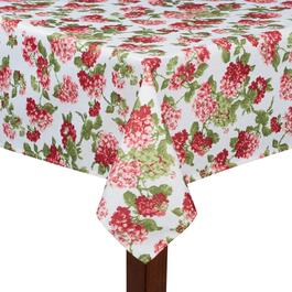 Traditions by Waverly® Rolling Meadow Tablecloth