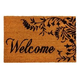 Shop Door Mats - Christmas Tree Shops and That! - Home Decor