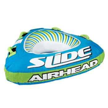 Airhead® Slide Inflatable Towable Tube