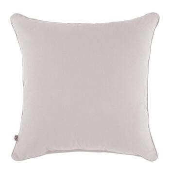 "Grey Whale Outfitters™ 20"" Virginia Throw Pillow view 2"