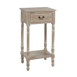 Accent Tables Christmas Tree Shops And That Home Decor