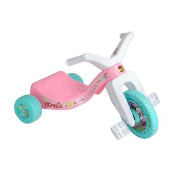 The Original Big Wheel® Disney® Minnie Junior Rider