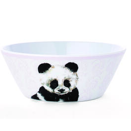 KID PANDA BOWL view 1
