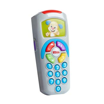 Fisher-Price® Laugh & Learn™ Puppy's Remote