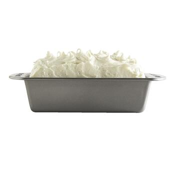 Farberware® Loaf Pan view 2 view 3