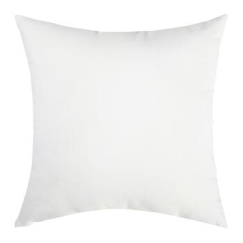 Patio Umbrella Indoor/Outdoor Square Throw Pillow view 2