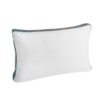Rest Science™ Triple Layer Memory Foam Pillow