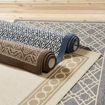 5X8 Patterned Area Rugs
