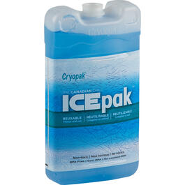 ICEPAK SMALL 16Z view 1