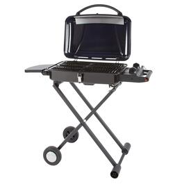 E® Emeril Lagasse Tailgate Gas Grill
