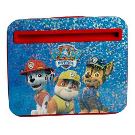 Paw Patrol™ Portable Laptop Desk
