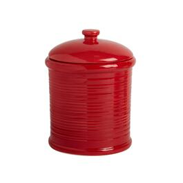 The Grainhouse™ 64-oz. Canister