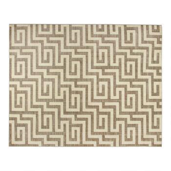 Christmas Area Rugs 8 X 10.Mohawk Home 8 X10 Geometric Maze Area Rug