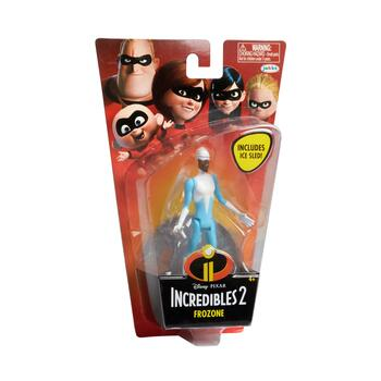 Disney® Incredibles 2 Frozone Action Figure