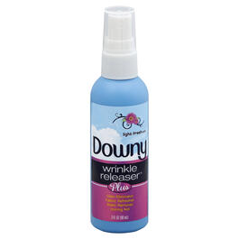 DOWNY WRINKLE RELEASE TRAV 3z view 1