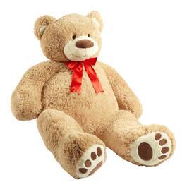 59 Jumbo Clic Teddy Bear