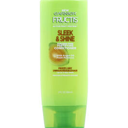 FRUCTIS SLEEK SHINE CD 3oz view 1