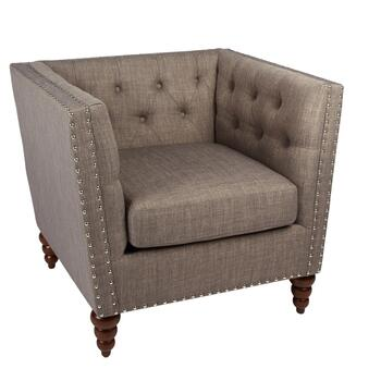 Darell Accent Chair