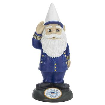 "MLTY GNOME C GUARD 11"" view 1"