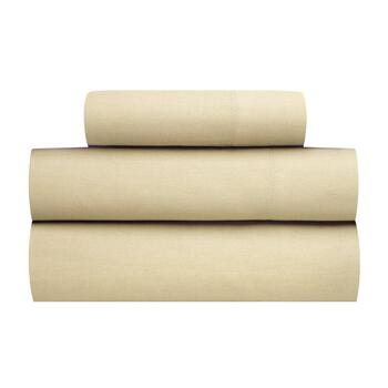 Wamsutta® Solid 300-Thread Count XL Twin Sheet Set