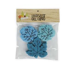 HAV2 DEC LEAVES FELT 20CT view 1