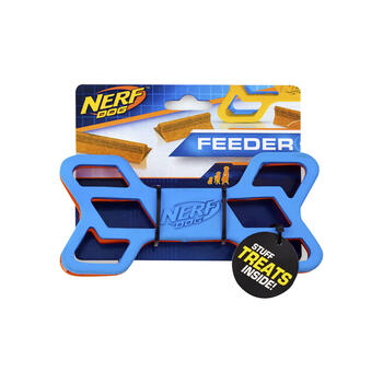 STKS RBBR NERF BONE view 1