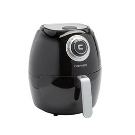 Chefman 3.5-Liter Air Fryer