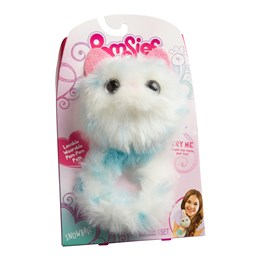 Pomsies™ Snowball Pom Pom Pet view 1