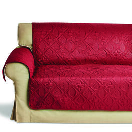 FALL SLD FRNPR SOFA 4A view 1