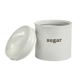"The Grainhouse™ ""Sugar"" Jar"
