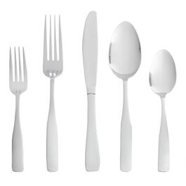 Cambridge® Madison Flatware Set, 20-Piece