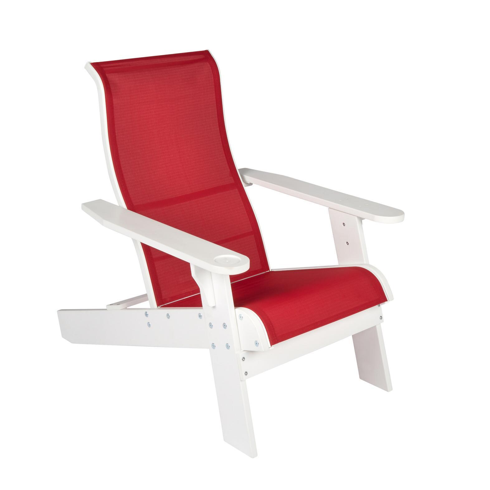 Coastal Living Seascapesu0026trade; Adirondack Chair