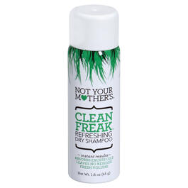 NYM CLEAN FREAK DRY SH 1.6z view 1