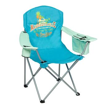 Pleasing Margaritaville No Problem Folding Quad Chair Gmtry Best Dining Table And Chair Ideas Images Gmtryco